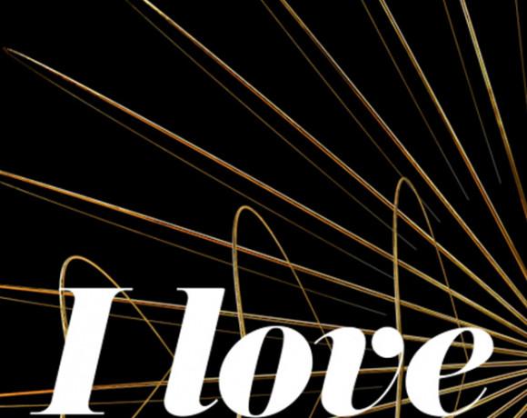 I love motion